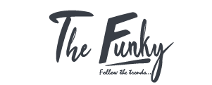 TheFunky