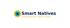 Smart Native goal