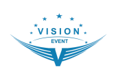Vision event and media